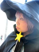 0506himeno&kazuki_005