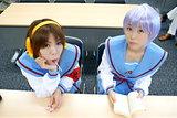 0720nagi&piyo_002