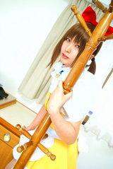 713riku_004