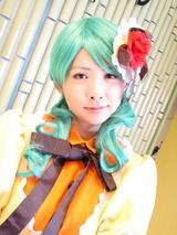 0506yuzuka_003