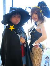 0506himeno&kazuki_001