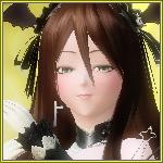 カリン笑顔2エノモト4