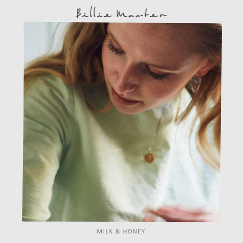 Teeth Billie Marten Chords-600x600