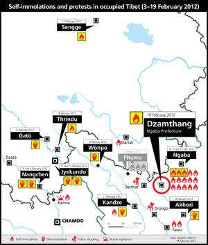 Map_TsampaRevolution_20120219_EN