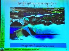 24.10.09 ダラムサラ、ニマロプタ、カルマパ環境講座8
