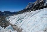 ナンパラ氷河