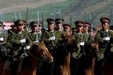 2008年 チベット 写真・野田雅也