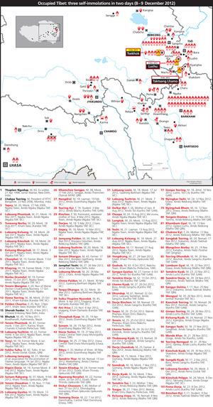 Map_TsampaRevolution_20121209_EN_XXL