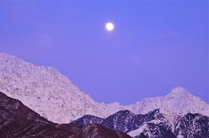 18.01.11 Dharamsala