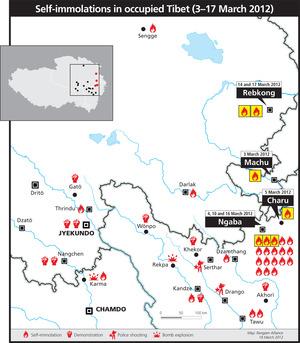 Map_TsampaRevolution_20120317_EN