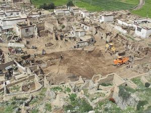 tibet-land-400