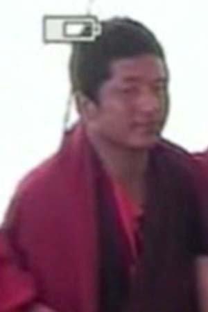 lobsang_gyamtso