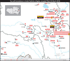 Map_TsampaRevolution_20140316_EN_XXL_sans