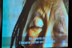 アムド・ゴロ、村人の証言4