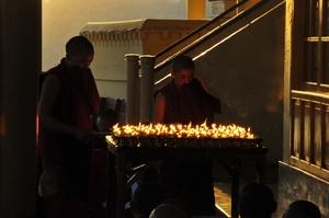25.5.2010 ケグド地震犠牲者追悼・第6週