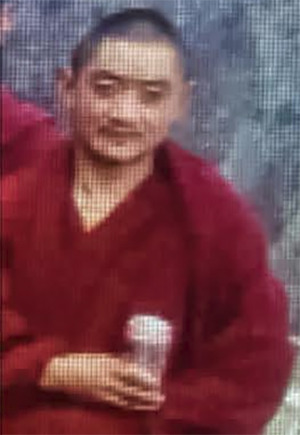 Tsewang-Sog-Tibet-2015