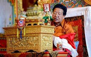 Choje-Akong-Rinpoc_2696362b