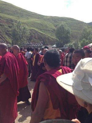 Nyatso_Khen_Rinpoche
