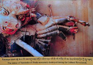 26.6.2010 拷問の犠牲者を支援する国際デー/写真9−10−3の会