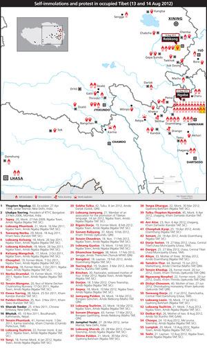 Map_TsampaRevolution_20120815_EN_XXL