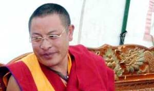 Sopa Rinpoche-305