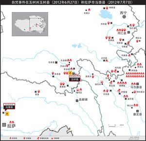 Map_TsampaRevolution_20120710_CN