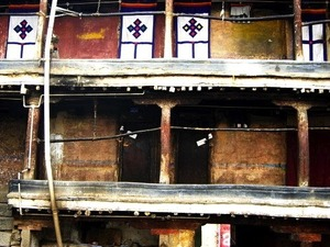 0516-005-Lhasa