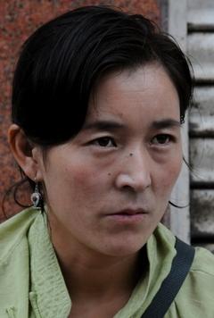 Lhamo Tso2