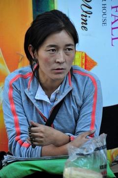 21.5.2010 Lhamo Tso
