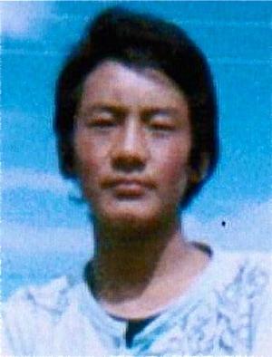 Lobsang Jamyang 01 (2)