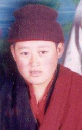 カンゼで3月24日にデモを行ったヤンキ