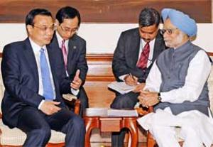 China-India-seek-stronger-mechanism