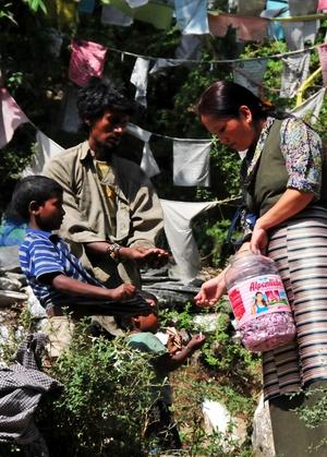 27.5.2010 Dharamsala Sakadawa