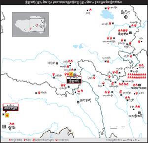 Map_TsampaRevolution_20120710_BO