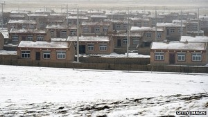 _68414511_tibet_houses_getty