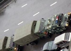 truckstoserthar-305