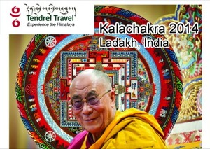 journey-heart-kalachakra-ladakh-2014india-dalai-la-23