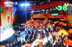 20.4.2010 ジェクンド地震被害者への募金大会