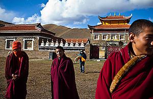 world_tibet_1114