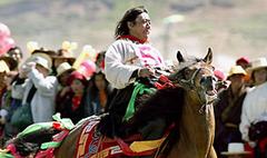 2006年 リタンの競馬祭