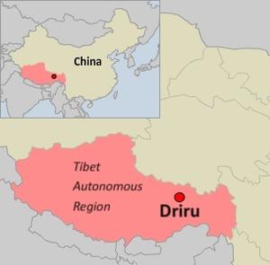 driru-map-305