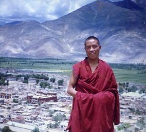 tibet-sonam-dorje-305