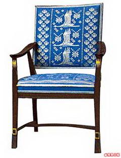 ノーベル平和賞授賞式、空の椅子