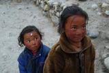 ターメの子供たち 2