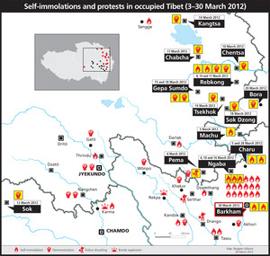 Map_TsampaRevolution_20120330_EN