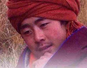 Lobsang_gyatso_0