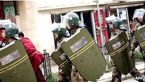 tibetan_serta