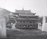 アバ、セー僧院