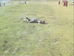 Tibetan_nun_self_immolation_tibet_china