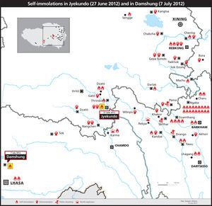 Map_TsampaRevolution_20120710_EN